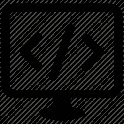Language ASP.NET MVC4