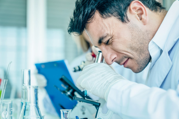 AdventSys life sciences IT solutions