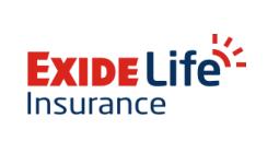 OpenText Exstream Services Exidelife-Insurance