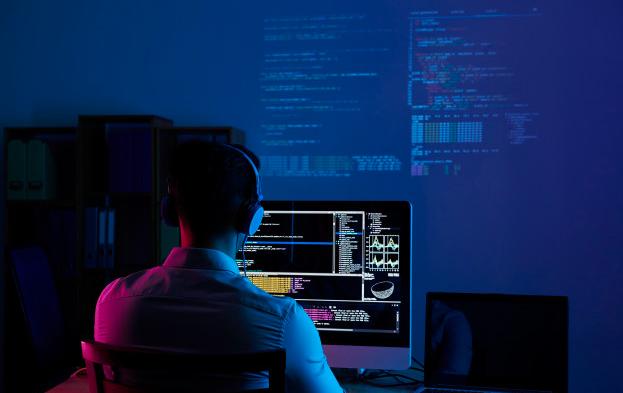 OpenText Exstream Services Development