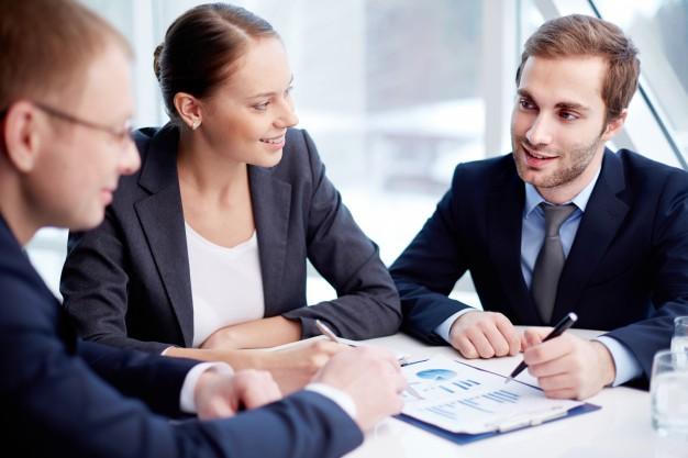 OpenText Exstream Services Consultancy